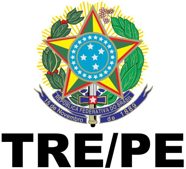 TRE faz mutirão em postos do Recife para agilizar cadastro eleitoral –  Rádio Toritama FM – 104,9MHs