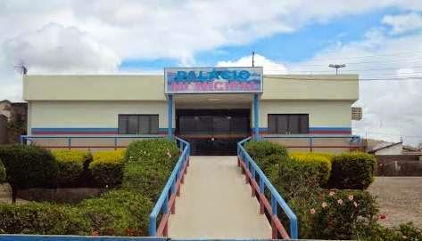 Câmara e prefeitura de Jataúba anunciam concurso público, após assinar TAC  com MPPE – Rádio Toritama FM – 104,9MHs